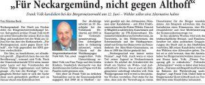 2016-04-14 Neckargemünd Bürgermeisterwahl FV