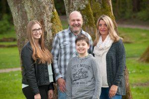 Familie Volk 18.4.2016 016_25Proz