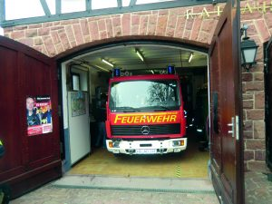 Feuerwehrhaus_Dilsberg_1_cmyk