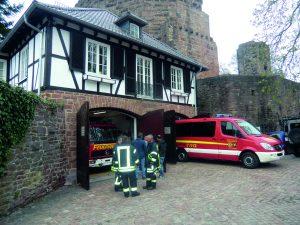 Feuerwehrhaus_Dilsberg_2_cmyk