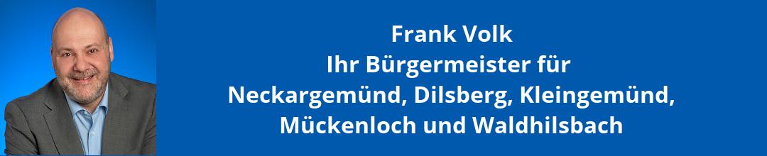 Bürgermeisterwahl Neckargemünd 2016